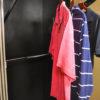 Automated Wardrobe Lift