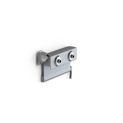 Shower Mixer Bracket
