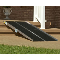 MULTIFOLD RAMP-TRACTION TAPE 6' to 12'