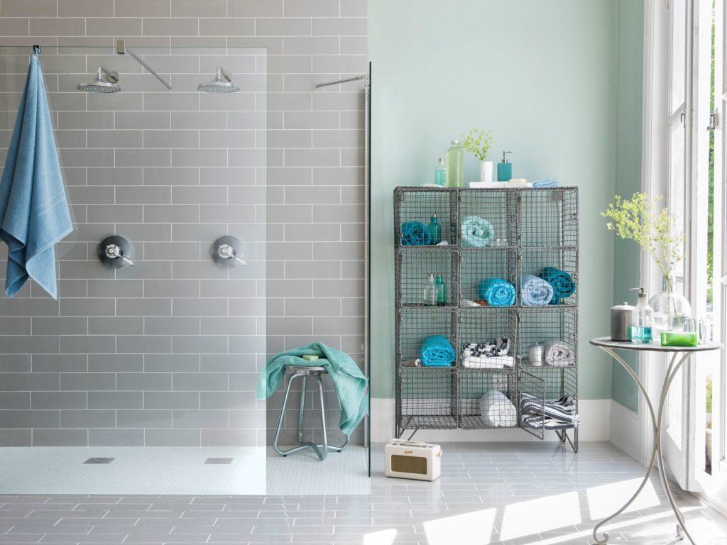 European-Wet-Room-Double-Shower