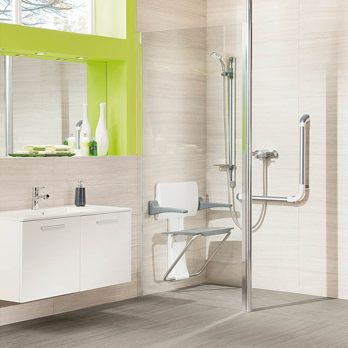 tiled-wet-room-with-shower-chair-grab-bars