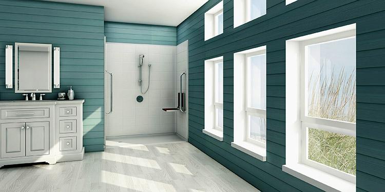ta-barrier-free-shower-surrounds-aspot