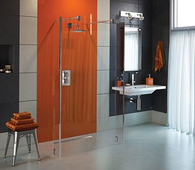 Accessible-Home-Store-Anchorage-bathroom-with-style-and-accessibility