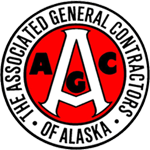Accessible Homes Inc. is a member of the National Association of General Contractors